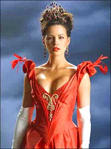 kate-beckinsale-red-dress-van-helsing.jpg